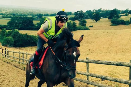 greg-drummond-riding-out